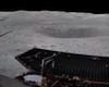 """Ekspertas pakomentavo panoramines """"Chang'e-4"""" nuotraukas"""