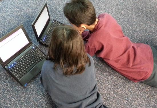 Kaip programavimu sudominti vaikus: 5 su tuo susijusę mitai ir tiesos