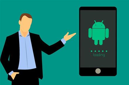 """4 gudrybės """"Android"""" savininkams: """"perkurkite"""" telefoną į patogiausią sau"""