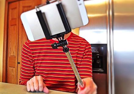Telefonas vietoj fotoaparato: ko reikia nepriekaištingai nuotraukai?