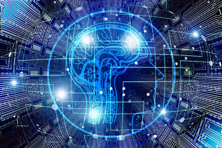 Lietuvių dirbtinio intelekto medicinoje sprendimui suteiktas CE ženklas