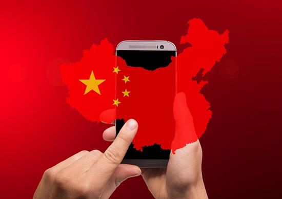 """""""Huawei"""" grėsmė Lietuvai: ką apie tai žino mūsų saugumo tarnybos?"""