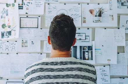 """Konkursas """"Ieškomas Inovatorius!"""" įkvepia pradėti verslą: laukiama idėjų"""