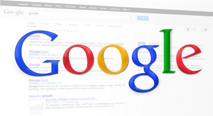 """""""Google"""" pakluso Rusijos reikalavimui: cenzūruos savo paieškos rezultatus"""