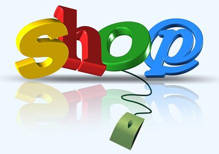 Pirkimas internetu: kaip ir kokias prekes galima grąžinti?