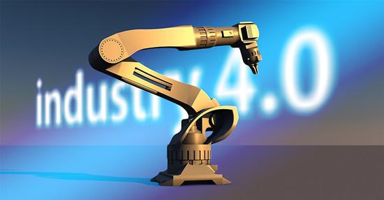 Pramonės revoliucija ir robotai Lietuvos įmonėse: skelbia geriausio sprendimo paieškas