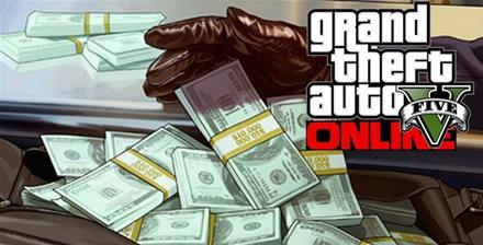 """""""GTA V"""" sukčiavimo įrankio kūrėjas turės sumokėti 150 000 JAV dolerių kompensaciją"""