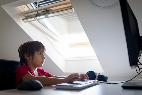 Specialybė, kurios mokosi jau darželyje: ar greitai jai samdysime paauglius?