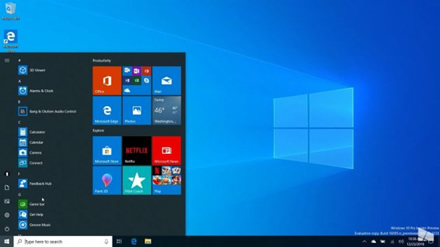 """Kaip padaryti, kad kompiuteris su """"Windows"""" operacine sistema rytais įsijungtų pats"""