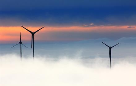 Liuksemburgas ir Lietuva įgyvendina bendradarbiavimo susitarimą atsinaujinančioje energetikoje