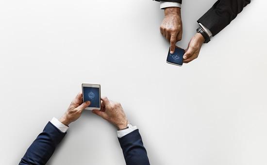5G gidas: ar mums visiems bus naudingas supergreitas mobilus internetas?