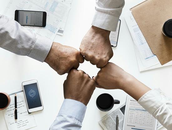 Ekspertai sutaria: Lietuvai skaitmeninės ekonomikos galimybės atneštų ženklų augimą, bet tam būtinas pasiruošimas