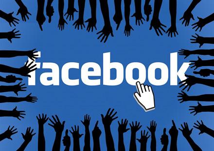 """Pasaulyje sutriko """"Facebook"""" ir """"Instagram"""" veikla"""