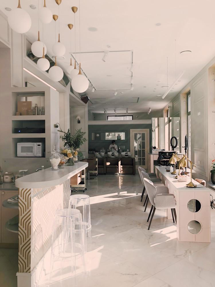 Raktas į teisingą apšvietimą: koks turi būti jaukių namų apšvietimas ir nuo ko reikia pradėti, jei apie tai nieko neišmanote