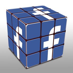"""Metai po """"Cambridge Analytica"""" skandalo: pažadai subliuško ir nepakeitė """"Facebook"""" DNR"""