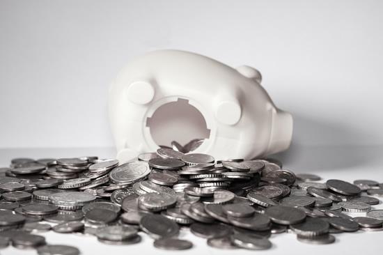 Kaip be ginklų ir tunelių kasimo iš banko pavogti 15 mln. eurų: tikra istorija