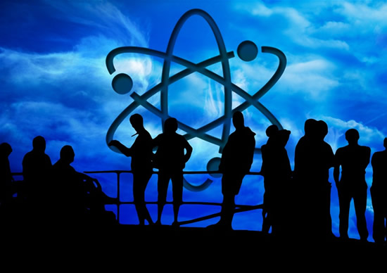 Ignalinos atominė elektrinė: neveikia dešimtmetį, bet tūkstančiai tebedirba