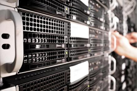 """""""Myspace"""" prisižaidė su serveriais: dingo bent 50 milijonų muzikinių kūrinių"""