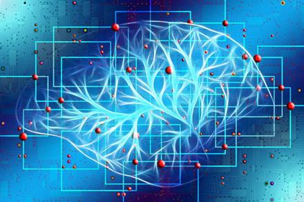 Lūžis: dirbtinio intelekto pagalbos prašome ne tik efektyvinti veiklai, bet ir priimti strateginius sprendimus