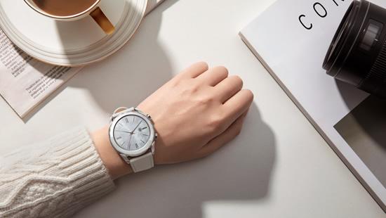 """""""Huawei Watch GT"""""""