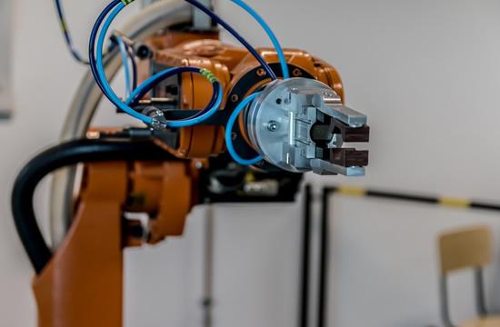 Šiauliuose įkurtos inovatyvios inžinerinės pramonės laboratorijos