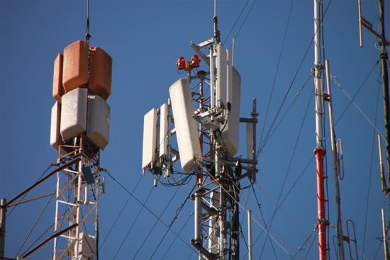 Telekomunikacinė priklausomybė: 5G ryšio plėtra Lietuvoje priklausys ir nuo Rusijos sprendimų