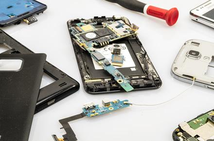 Kaip rasti patikimus elektronikos meistrus bei kaip pailginti prietaisų tarnavimo laiką?