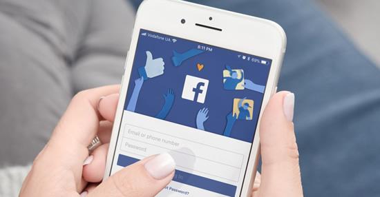 """""""Facebook"""" duomenų saugumas – ne tik M. Zuckerbergo rankose"""