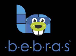 """""""Bebras"""" brėžia informatinio mąstymo ugdymo gaires visam pasauliui"""