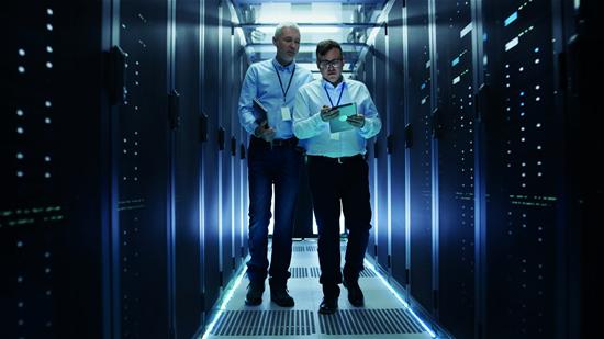 Kibernetinės atakos – iššūkis, neaplenkiantis ir mažų organizacijų