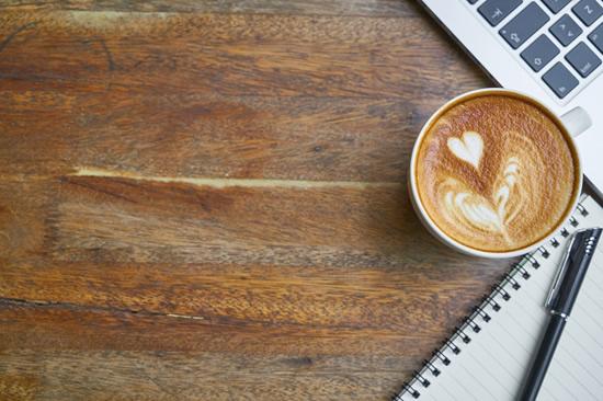 Kuo skiriasi ekonominės ir aukštos klasės kavos aparatai?