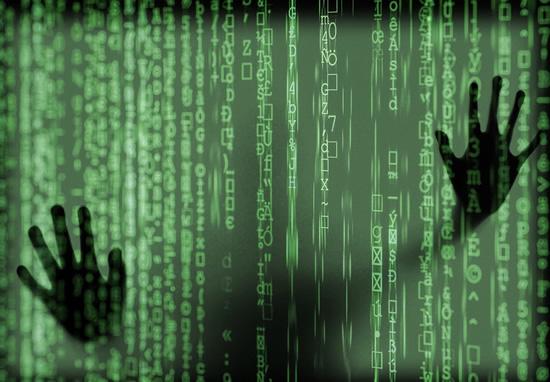 Nematomumo apsiaustas internetinėje erdvėje: kaip jį susikurti ir ar tai įmanoma?