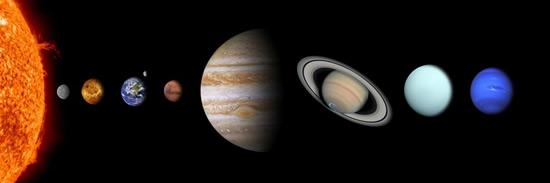 Europos mokslininkai nusitaikė į Merkurijų: tai padės ieškoti gyvybės už Žemės ribų