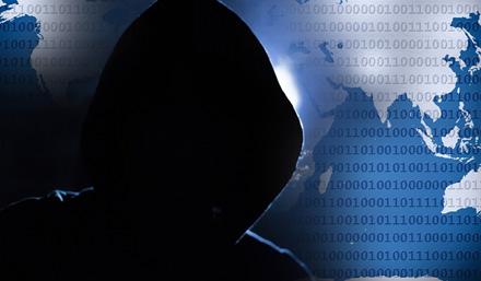 Izraelis į kibernetinę ataką atsakė fizine ataka