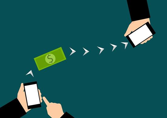 Bankų naujovė jau veikia – pinigų neteks laukti kelias dienas