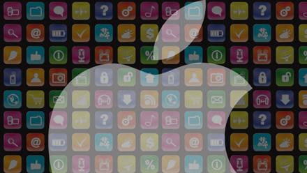 """JAV Aukščiausiasis Teismas leido vartotojams teikti ieškinius """"Apple"""" dėl """"App Store"""""""