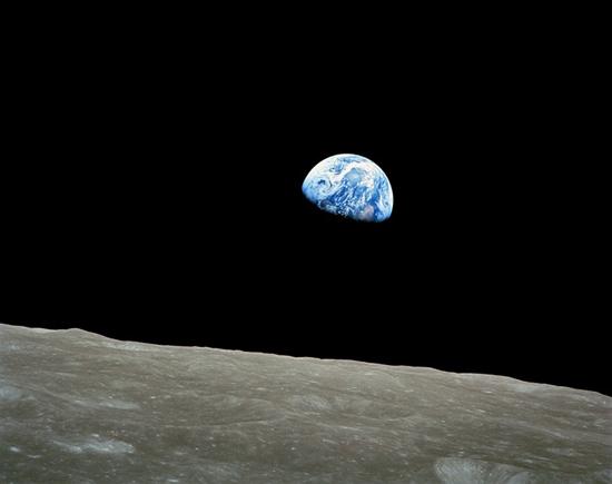 """NASA skelbia grįžimo į Mėnulį planą: programą pavadino """"Artemis"""""""