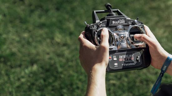 Beribės dronų galimybės: nuo įspūdingų vaizdų iki organų transportavimo