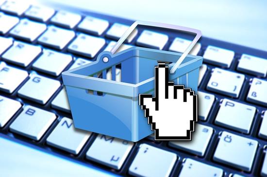 Naujausias tyrimas atskleidė – lietuvius pirkti internetu paskatintų viena priemonė