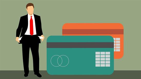 """Atviri bankų duomenys: kokias naujas paslaugas gyventojams galėtų pasiūlyti """"fintech"""" įmonės?"""