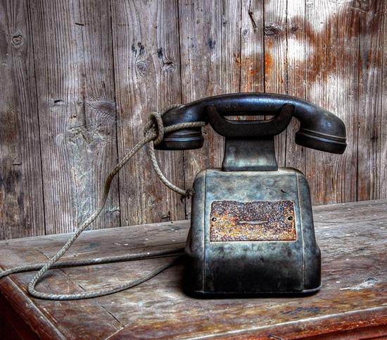Tarptautinė telekomunikacijų diena: 154 metai ir 5 ryškiausios technologijos