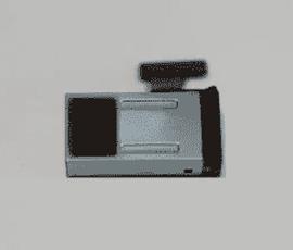 """""""Samsung"""" sukūrė periskopinį kameros modulį, kuris gali būti panaudotas """"Galaxy Note 10"""" flagmane"""