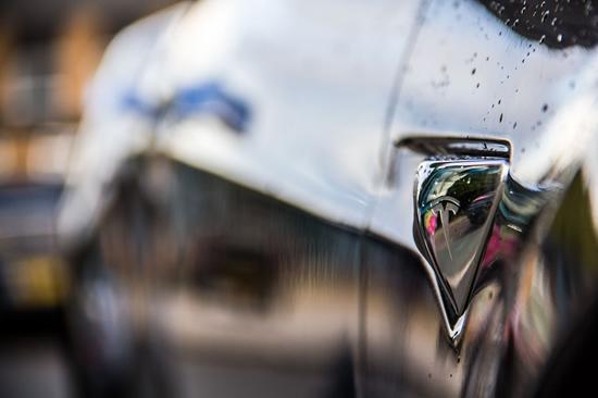 Seksas už vairo ir 6 kiti nemalonūs dalykai, kuriuos sukurs autonominiai automobiliai