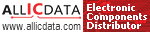 Global electronic components distributor – Allicdata Electronics