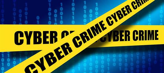 Kaip bulgarai Tapiną milijonieriumi darė ir kodėl kai kurie ignoruoja rimtas kibernetines grėsmes