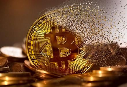 Investuodamas į kriptovaliutas, kaunietis tapo sukčių auka – neteko 74 250 eurų