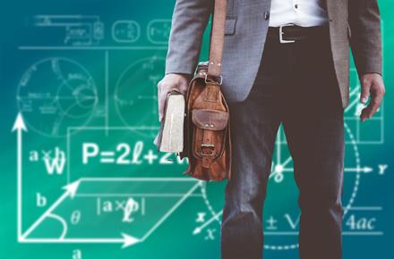 Birželio 1 d. prasideda priėmimas į universitetus, kolegijas ir profesinio mokymo įstaigas