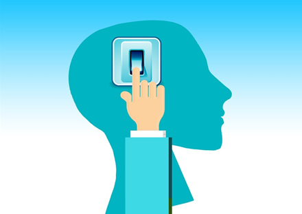 DARPA imasi labai ambicingo projekto: nori mūšyje pasitelkti karių smegenis