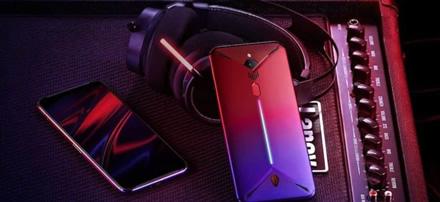 """""""ZTE"""" siūlo galingiausią telefoną pasaulyje, nekainuojantį nė 500 eurų"""