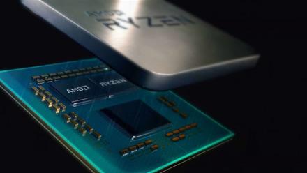 300-osios ir 400-osios serijos AM4 pagrindinės plokštės visgi nepalaikys PCIe 4.0